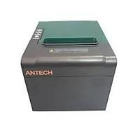 Máy in hóa đơn Antech BP003U - hàng chính hãng