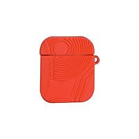 Airpods case - Ốp bảo vệ dành cho Airpod 1/2
