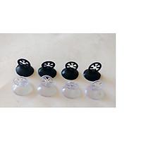 HÍt kính giữ dây sủi giá siêu rẻ ( giá 1 cái)- Hít kính giữ dây kiểu mới