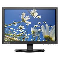 Màn Hình Lenovo E2054 19.5 inch LCD 60DFAAR1WW - Hàng Chính Hãng