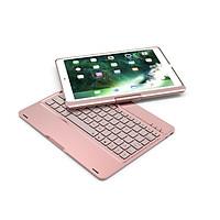 Bàn phím Bluetooth F360 for iPad Pro 10.5 - F360IPADPRO10.5