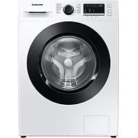 Máy Giặt Samsung Inverter 9.5kg WW95T4040CE/SV - Chỉ Giao Hà Nội