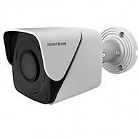 Camera Rifatron BLR1-A102 - Hàng chính hãng