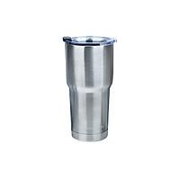 Ly giữ nhiệt Thái lan  900ml (kèm ống hút + túi)