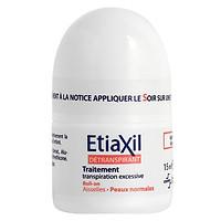 Etiaxil Treatment Dành Cho Da Thường 15ml