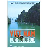 Viet Nam Tourist Guidebook (Anh) - Tái Bản 2016