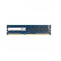 RAM PC DDR3L (PC3L) Hynix 4GB Bus 1600 – Hàng Nhập Khẩu