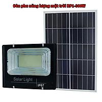 Đèn pha năng lượng mặt trời Solar Light 300w giá rẻ Roiled RP1-300W