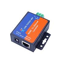 Bộ chuyển đổi RS485 sang TCP/IP Ethernet USR-TCP232-304