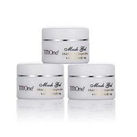 Gel mặt nạ lột mụn Titione (combo 3 hộp)