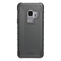 Ốp Lưng Samsung Galaxy S9 UAG Plyo - Hàng Chính Hãng