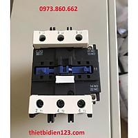 contactor 95A CJX2 9511