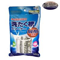 Bột Tẩy Rửa, Bột Vệ Sinh Lồng Máy Giặt Nhật Bản