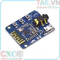 Module âm thanh Bluetooth JDY-64