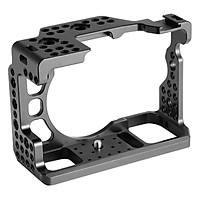 Khung máy bảo vệ SmallRig Cage for Sony A7RIII/A7RIII 2087 - Hàng nhập khẩu