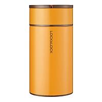 Hộp Giữ Nhiệt Đựng Thức Ăn Lock&Lock Column Food Jar LHC8023 (1L)