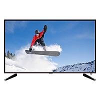 Smart Tivi ASANZO 40 inch 40ES900N - Hàng Chính Hãng