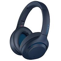 Tai nghe không dây chống ồn Sony WH-XB900N - Hàng chính hãng