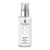 Xịt khoáng Eight Hour Miracle Hydrating Mist (100ml)