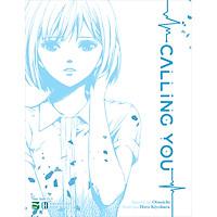 Calling You (Manga)