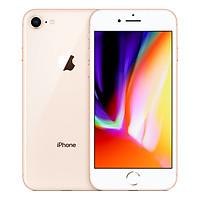 Điện Thoại iPhone 8 128GB - Hàng Chính Hãng VN/A