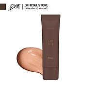 Kem nền BBia Last Skin Foundation 50ml (3 màu) – Bbia Official Store