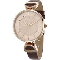 Đồng hồ nữ  thời trang chính hãng FREELOOK mặt vân  FL.1.10099 (38mm) - GALLE WATCH