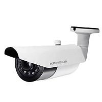 Camera KBVISION KX-2013S4 - Hàng chính hãng (Tặng kèm nguồn rời + đầu nối)