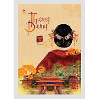 Văn Học Việt Nam - Thượng Dương (tiểu thuyết)