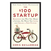 The 100 Startup