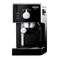 Máy pha cà phê Gaggia Viva Style Hàng chính hãng