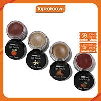Tẩy Tế Bào Chết Môi Beauty Treats Lip Scrub 10.5g