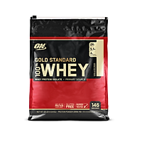 Thực Phẩm Bổ Sung Optimum Nutrition Gold Standard 100% Whey 10lb (4.5kg)