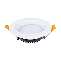 Đèn LED Âm Trần 6055 5W 7W 9W 12W 18W HT Light Level