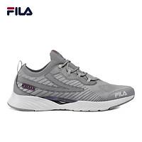 Giày chạy bộ nam Fila FilaRGB Flex Shine - 1RM01311