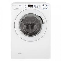 Máy giặt Candy Inverter 8 kg GSV 138DH3-S