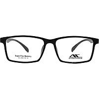 Gọng kính Accede AC2065 BK - Đen