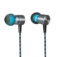 Tai Nghe Plextone X41M – hỗ trợ chống ồn mẫu mới 2020 nghe nhạc hay- Hàng Chính Hãng.