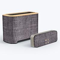 Loa Bluetooth Joway Deep Bass BM188 - Hàng Chính Hãng
