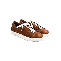 Giày Sneaker Nam Air05