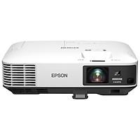 Máy chiếu EPSON EB2265U - Hàng Chính Hãng