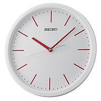 Đồng hồ treo tường Seiko QXA476R