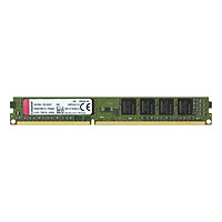 RAM PC Kingston 4GB Desktop Memory 240 Pin DDR3 1600Mhz KVR16LN11/4 - Hàng Chính Hãng