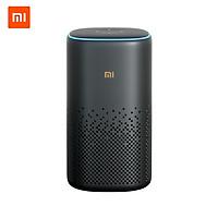 Xiaomi Chinese Version Wireless BT Speaker Pro Smart Home APP Remote Control Stereo Smart Voice Control Loudspeaker HiFi