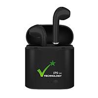 Tai Nghe Bluetooth VietTech i7S TWS Wireless Earbuds iOS/Android V4.2 - Hàng chính hãng