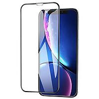 Kính cường lực 9D cho điện thoại iPhone 11 / iPhone 11 Pro / iPhone 11 Pro Max - Hàng nhập khẩu