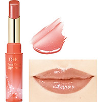 Son dưỡng màu DHC Pure Color Lip Cream (1.4g)