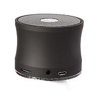 Loa Bluetooth Mini EWA A109 - HÀNG NHẬP KHẨU