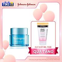 Kem Dưỡng Neutrogena HB Water Gel 15g