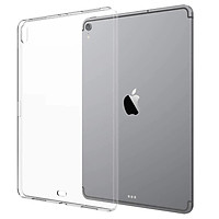 Ốp lưng dẻo trong suốt cho iPad Pro 11 inch...